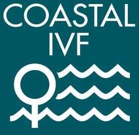 Coastal_IVF_Logo