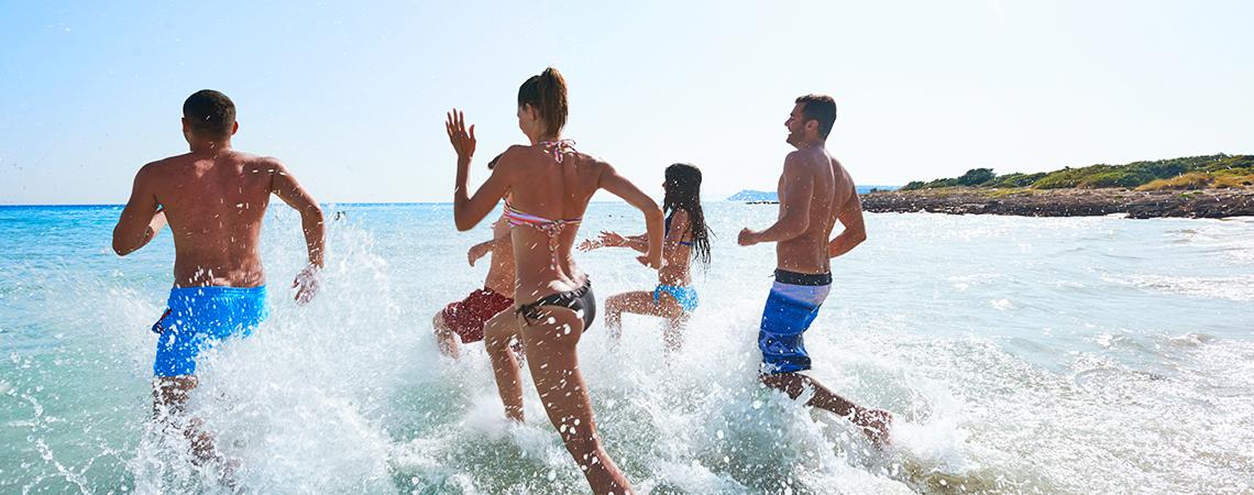 pursuit-fitness-summer-shred-sunshine-coast-group-training-slider-001