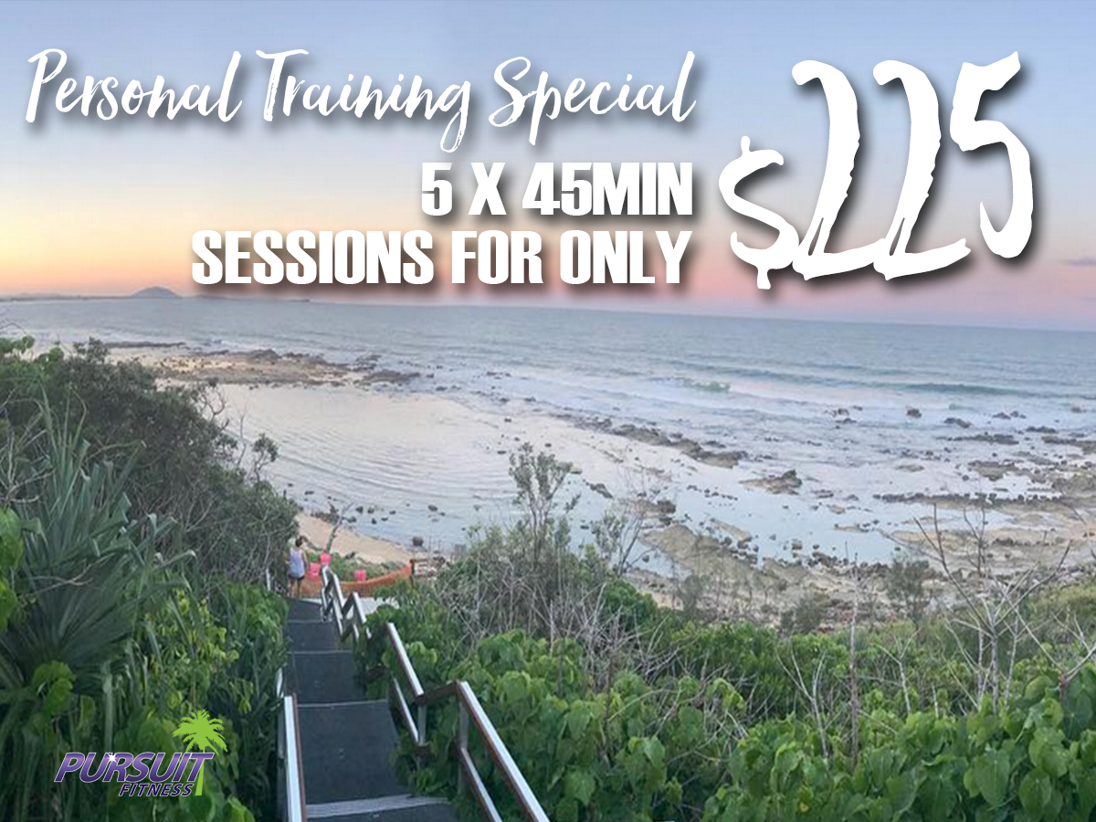 1217-003-PF-New-Year-Specials-DealOne-PersonalTraining-web