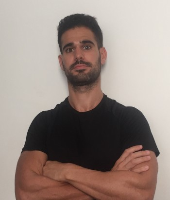 Aleix Torres